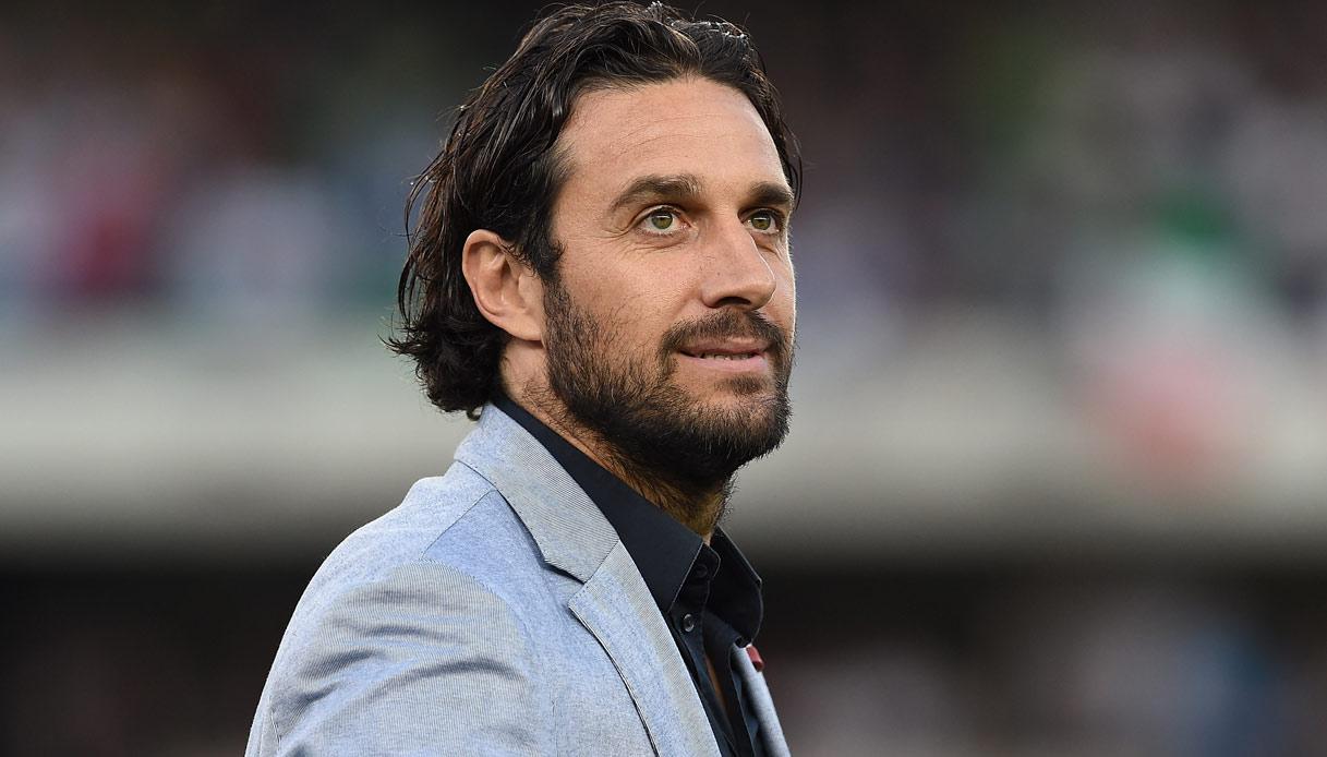 """Luca Toni su Higuain: """"Manca di rispetto ai tifosi della Juve"""""""