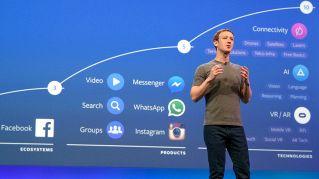 Zuckerberg candidato alla Presidenza Usa nel 2020: l'ipotesi sta diventando realtà?