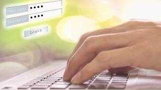 False recensioni, commenti e opinioni: come scoprire chi mente sul web