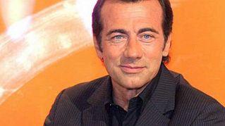 Che fine ha fatto Michele Cucuzza? Il giornalista torna in tv dopo 5 anni