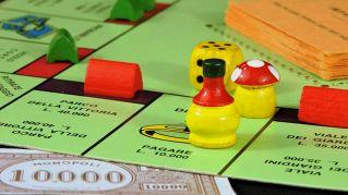 10 giochi da tavolo che potrebbero valere una fortuna
