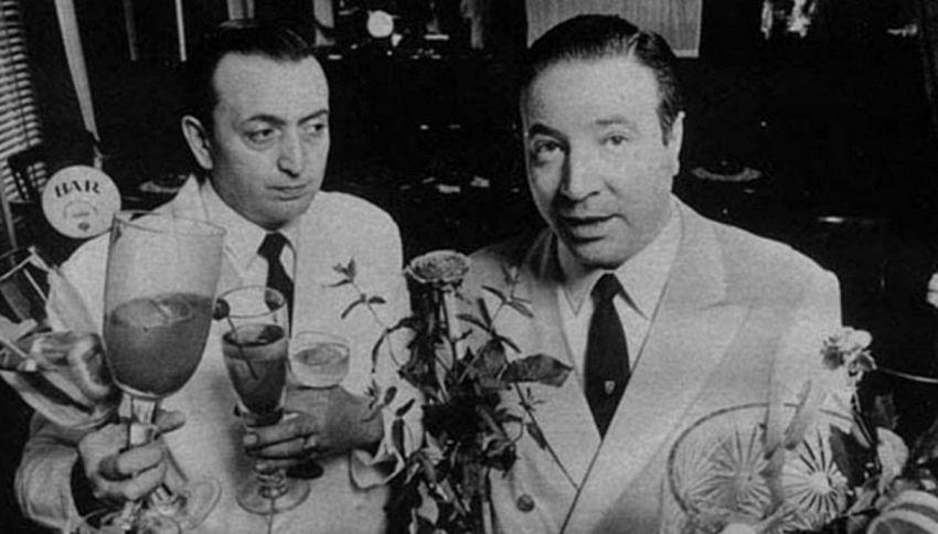Milano, morto il titolare del Bar Basso, inventore del Negroni sbagliato