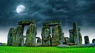 Le 8 tombe più misteriose del mondo