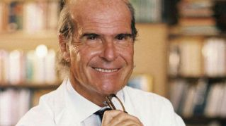 Umberto Veronesi, le cose che non dimenticheremo di lui