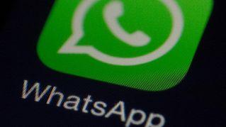 """""""Aiutate i terremotati"""": la truffa su Whatsapp"""