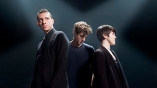 "Ascolta ""On Hold"": prima traccia di ""I See You"", nuovo album dei The xx"