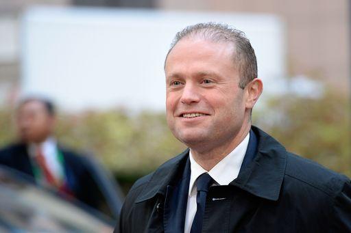 Il Premier Malta su twitter: dirottato volo interno libico