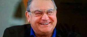 5 cose che non sai di Don Antonio Polese, il Boss delle Cerimonie