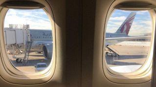 Airdates: arriva l'app per trovare l'amore in volo