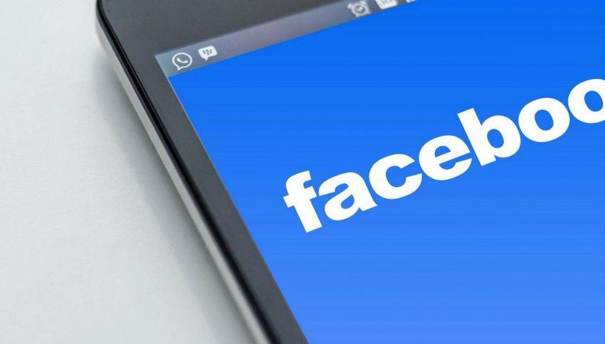 """Cos'è """"sfida accettata"""", la nuova mania di Facebook"""