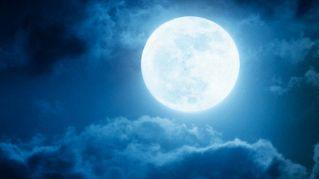 Vi siete persi la Superluna? Stanotte ne arriva un'altra
