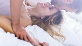 Nasce in Italia il primo orgasmometro