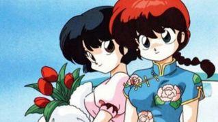9 cartoni animati giapponesi che hanno spiegato il sesso alle generazioni precedenti