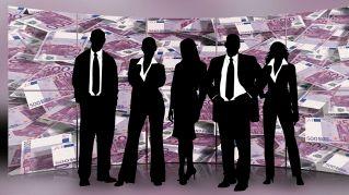 Come riconoscere i veri ricchi e non farsi ingannare