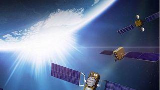 Come funziona la Costellazione Galileo, il Gps europeo