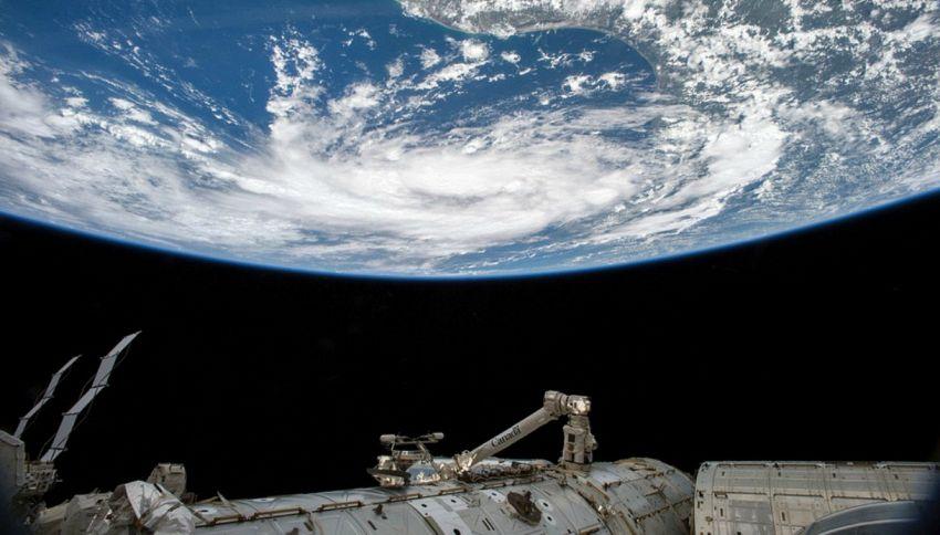 Pericolo alieni, le 10 malattie che vengono dallo spazio