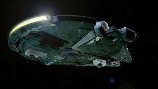 Star Wars Forces of Destiny, il nuovo titolo non piace a nessuno
