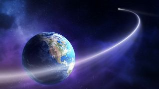La stella che guidò i Re Magi è stata spiegata dalla scienza