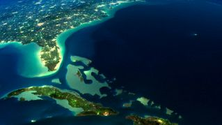 Il mistero della squadriglia 19 sparita nel Triangolo delle Bermuda
