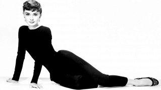 Audrey Hepburn, 13 segreti sulla vita e carriera nel cinema