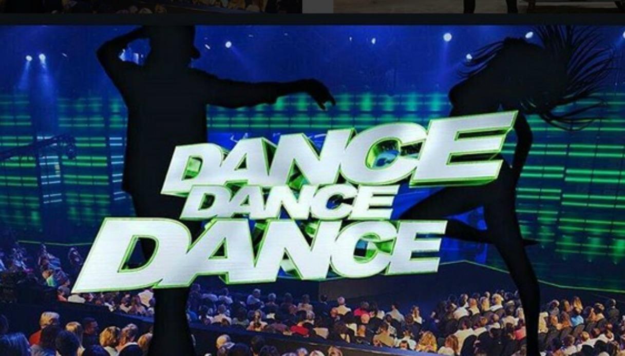 Dance Dance Dance, il nuovo reality sul ballo che vedrà 6 coppie vip sfidarsi
