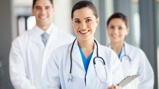 Se il tuo medico è una donna vivrai di più. Lo dice la scienza