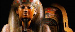 Straordinaria scoperta al museo egizio: trovata la mummia di Nefertari