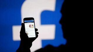 Ecco cosa fare se ti rubano il profilo Facebook
