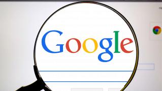 Le novità 2016 del gioco di Google con Babbo Natale