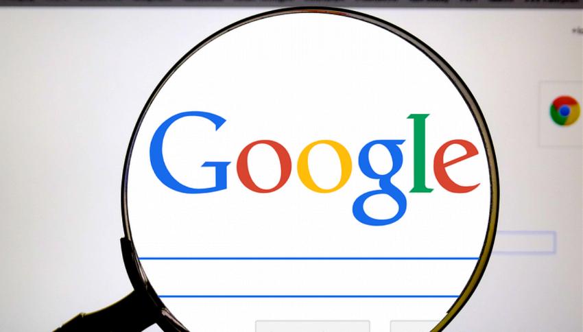 17enne scopre falla nella sicurezza di Google e viene premiato