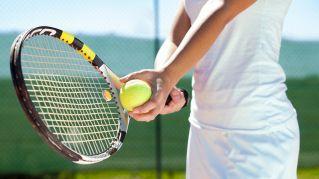 Il tennis allunga la vita più del calcio. Lo dice la scienza