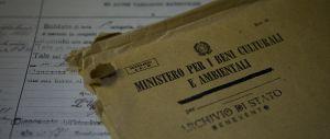 Quanto tempo conservare i documenti: bollette, spese, tasse, mutui, bolli e multe