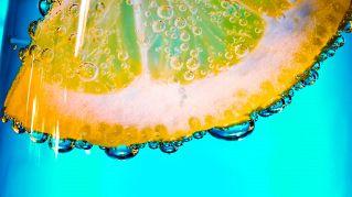 Bere acqua e limone fa dimagrire