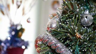 10 celebri canzoni inglesi sul Natale