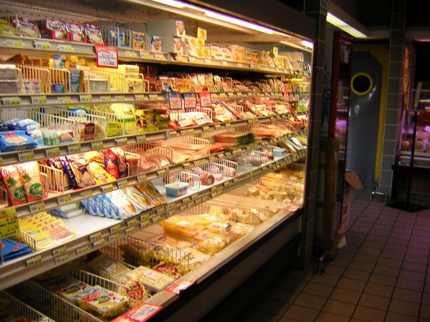 Come riconoscere le vere promozioni nei supermercati