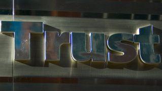 Cosa significa Trust