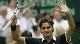 Roger Federer uomo più elegante del 2016