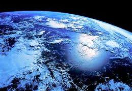 La Terra vista dal cielo, le migliori foto del 2016
