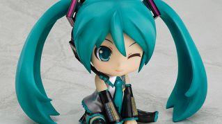 Vocaloid, le rockstar del futuro sono musica e ologrammi