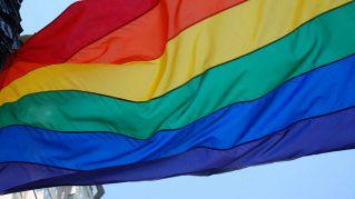 Scuole transgender, vietato dividere i bambini in maschi e femmine