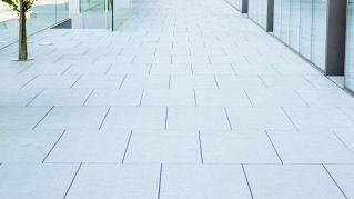 Il pavimento intelligente che produce energia se ci cammini sopra