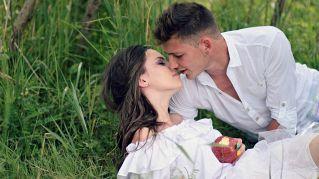 Il segreto di una ottima memoria risiede nell'attività sessuale prolungata
