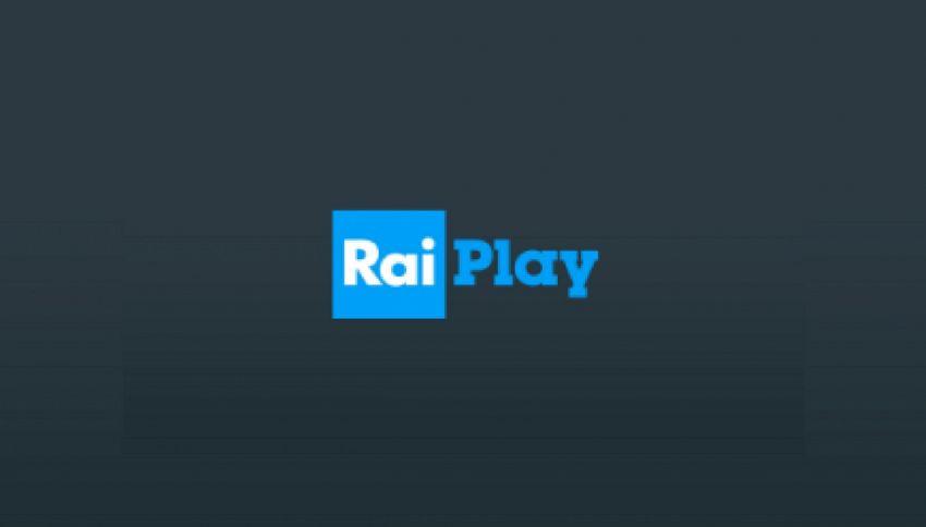Il miglior sito streaming è gratuito, anzi l'hai già pagato col canone Rai
