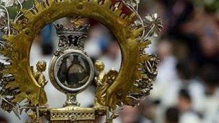 Il sangue di San Gennaro non si è sciolto. Che significa?