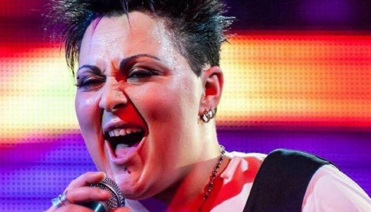 """E' morta Silvia Capasso, ex concorrente di """"The Voice of Italy"""""""