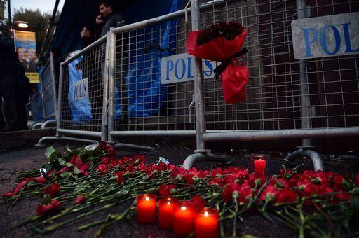 L'Isis ha rivendicato la strage di Istanbul (e il killer è in fuga)