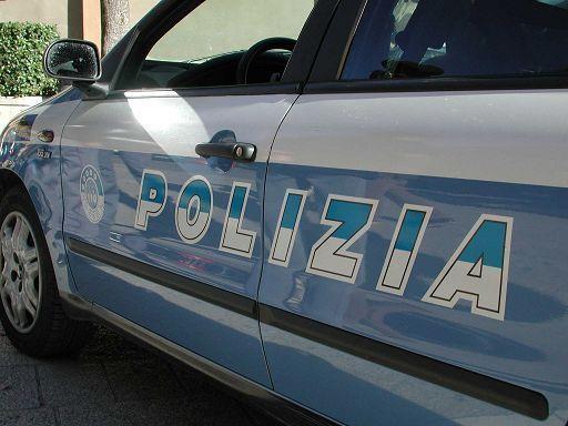 Napoli, spari a Forcella: feriti bimba e 3 extracomunitari