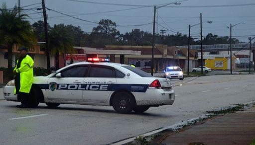 Sparatoria in aeroporto Florida, 5 morti. Killer sentiva le voci