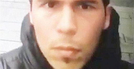 Strage di Istanbul, il killer è l'uzbeko Abdulgadir Masharipov