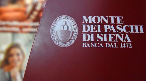 Mps, Patuelli: siano resi noti nomi debitori delle banche salvate
